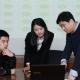 KAIST 산업및시스템공학과 김희영 교수(3차)